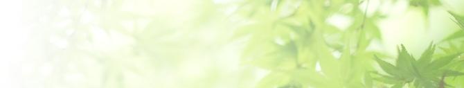 札幌の心療内科はさっぽろ麻生メンタルクリニック